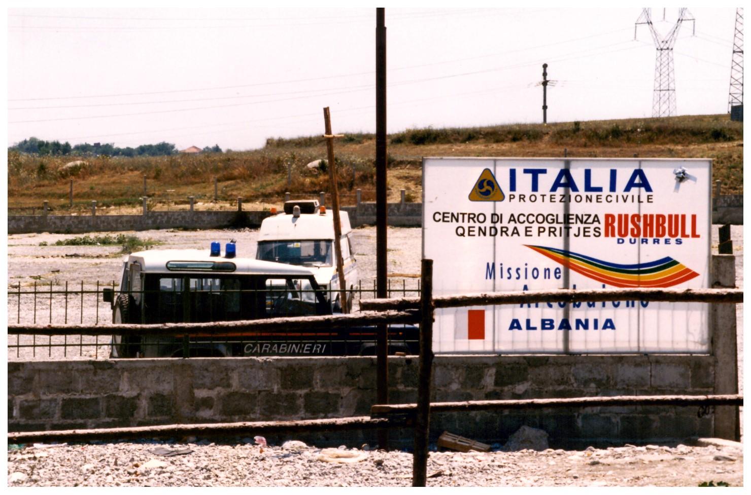 albania_3