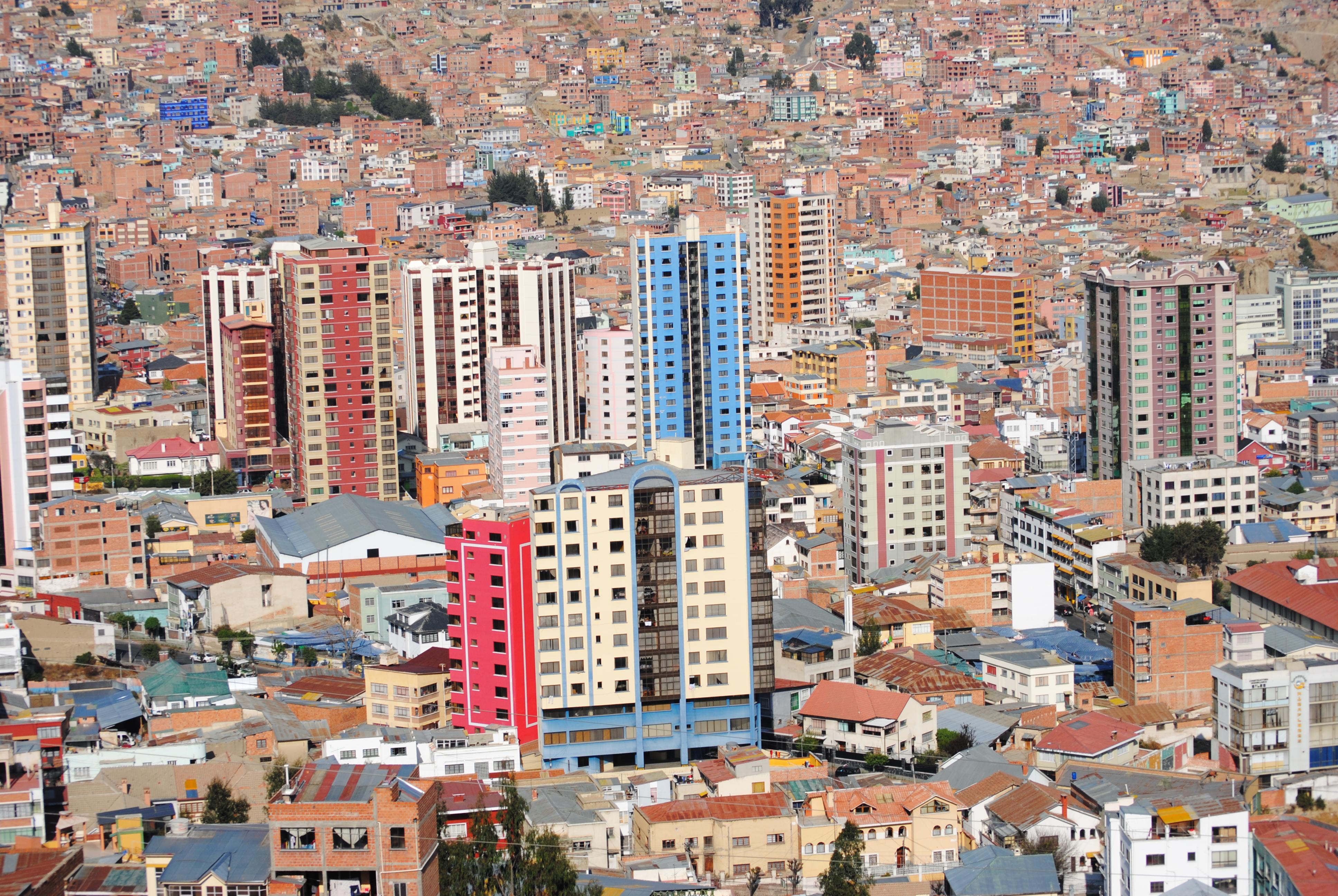 bolivia3 065