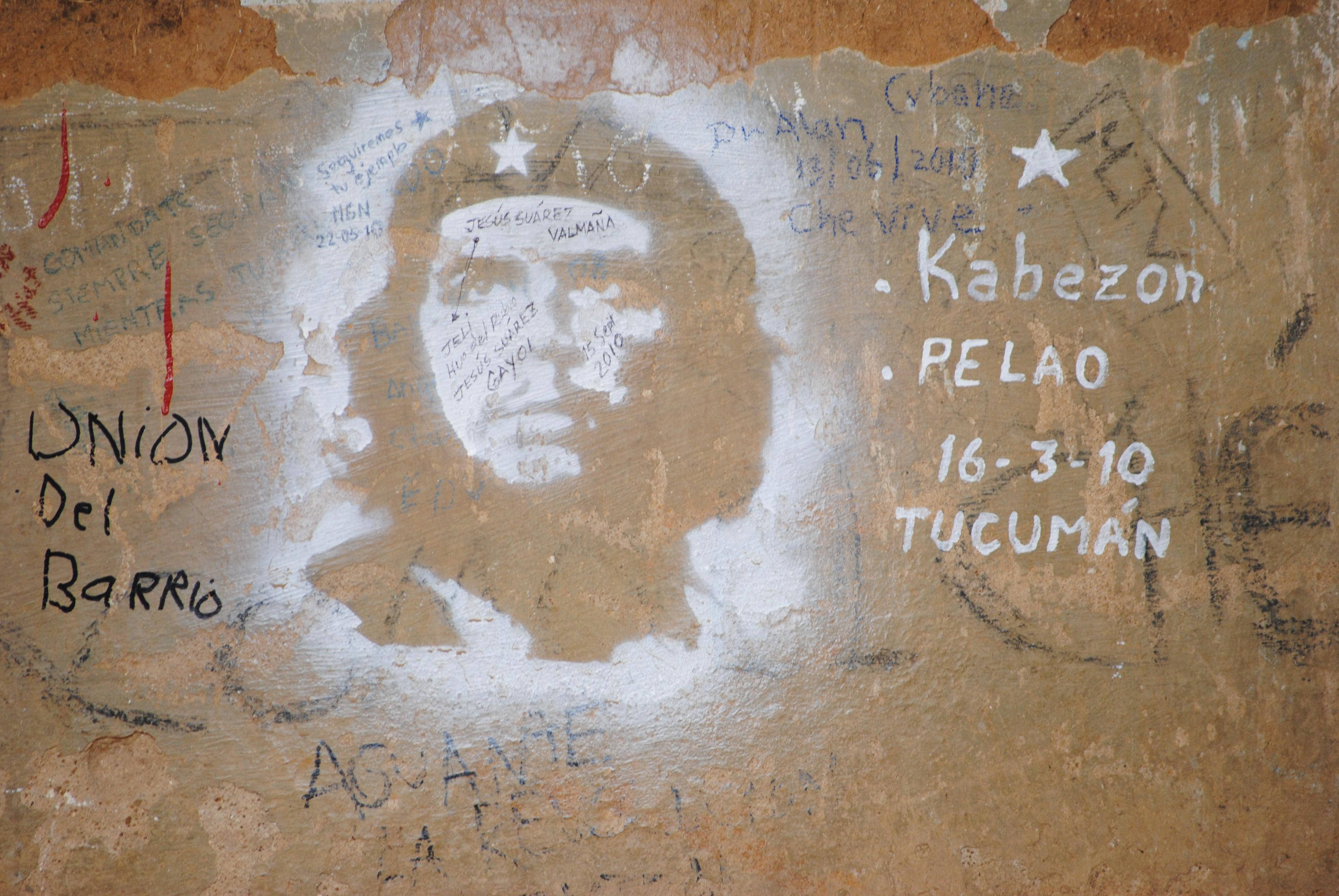 bolivia3 618