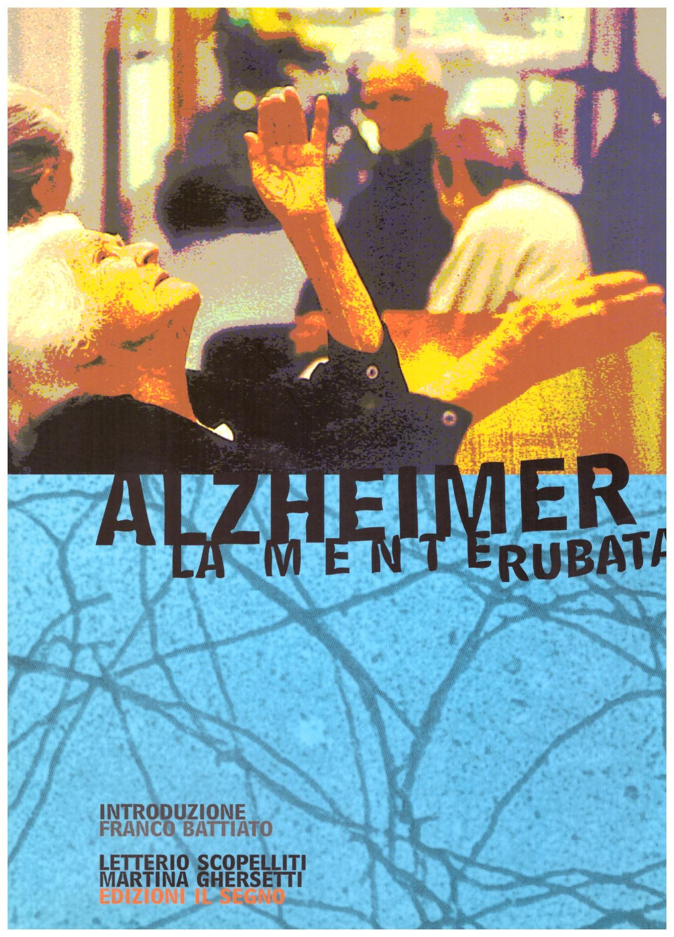 libro_alzheimer