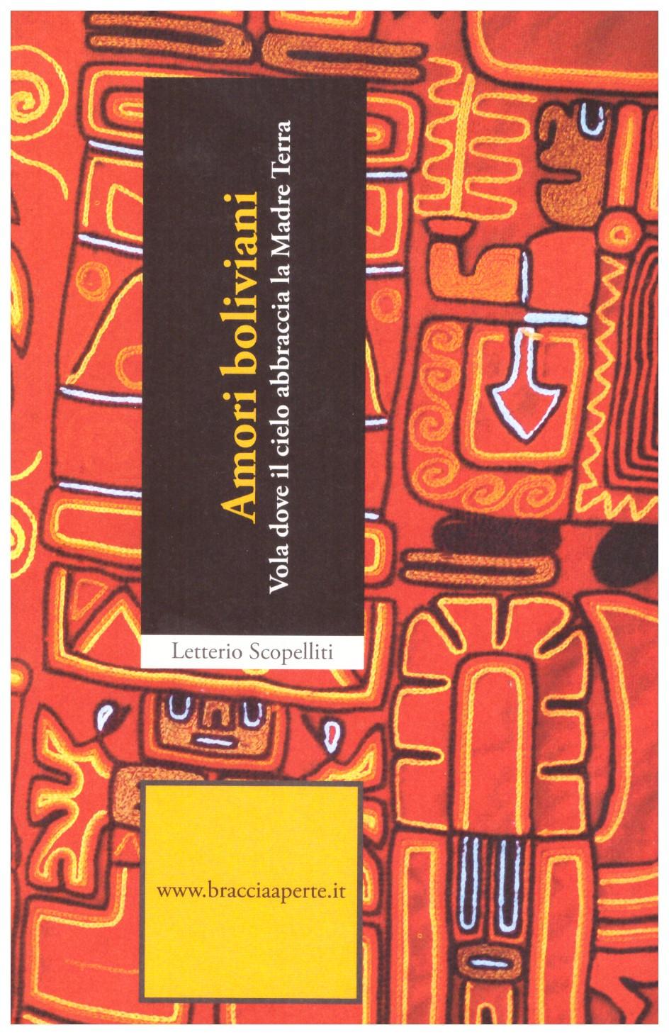 libro_amori boliviani