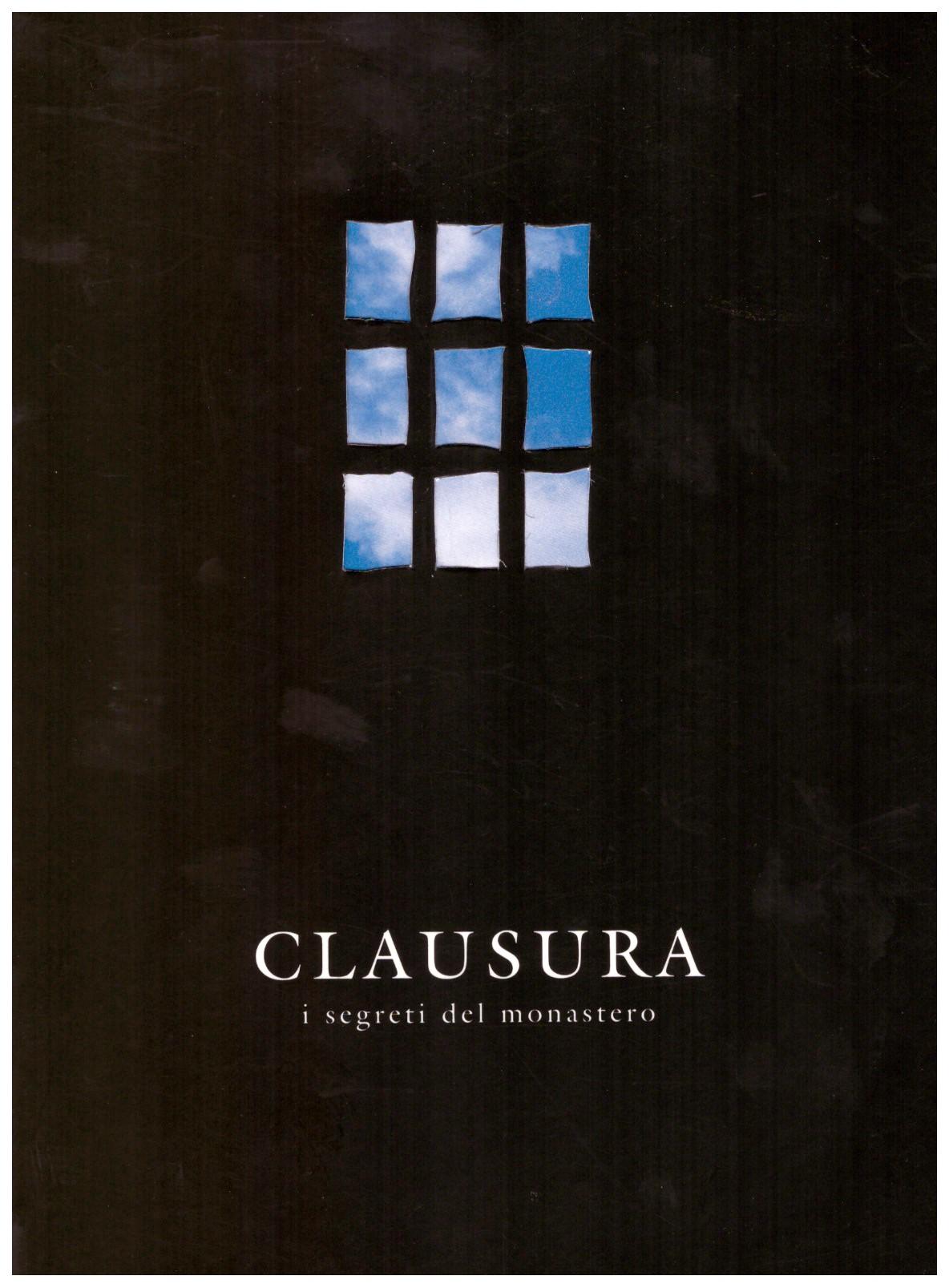 libro_clausura