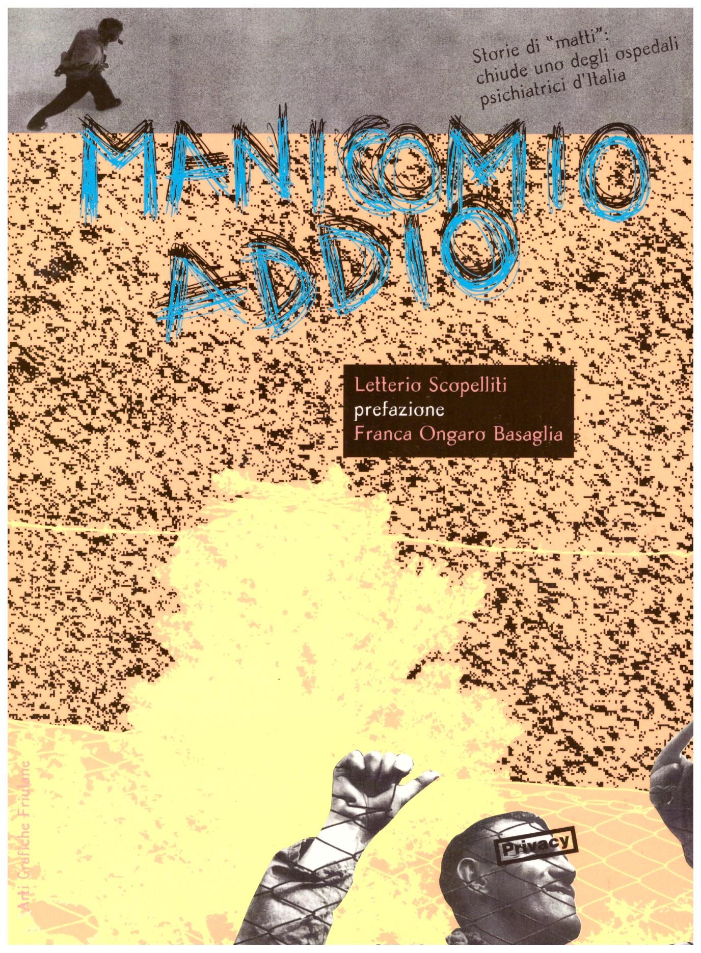 libro_manicomio addio